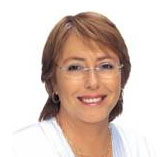 http://www.topnews.in/files/Michelle_Bachelet1.jpg